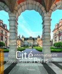 La couverture et les autres extraits de Guide des tarifs fiscaux. Edition 2013