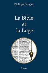 La couverture et les autres extraits de Passeur de vies. Rencontre avec Marie de Solemne