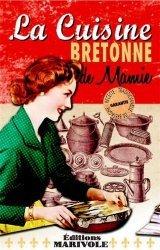 La cuisine bretonne de mamie