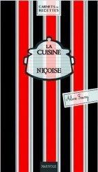 La cuisine niçoise