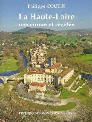 La couverture et les autres extraits de Auvergne. Edition 2010