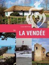La Vendée, chemin faisant