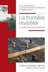 La couverture et les autres extraits de La Traversées des Pyrénées Centrales et tours du Val d'Azun et d'Oueil-Larboust