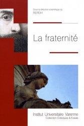 La couverture et les autres extraits de Revue internationale de psychosociologie N° 34, Hiver 2008 : Ethique de la proximité