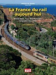 La couverture et les autres extraits de Le guide 2018 des trains touristiques et autres curiosités ferroviaires de France