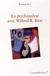 La couverture et les autres extraits de Lille en quelques jours. 3e édition