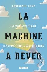 La machine à rêver