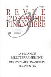 La finance méditerranéenne