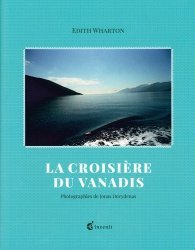 La couverture et les autres extraits de Le livre des chakras. Connaissance & harmonisation