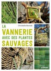 Meilleures ventes dans Artisanat - Arts décoratifs, La vannerie sauvage