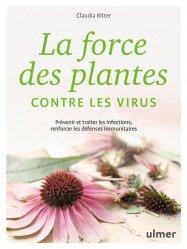 La force des plantes contre les virus