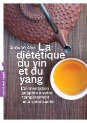 La diététique du yin et du yan