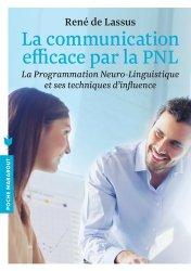 La communication facile par la PNL