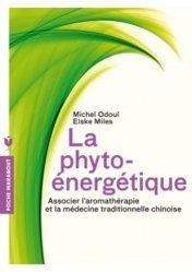 La phyto-énergétique