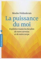 La couverture et les autres extraits de Les épreuves plateau poids lourd Rousseau. Edition 2019