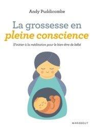 La grossesse en pleine conscience