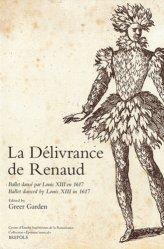 La Délivrance de Renaud