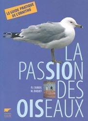 La passion des oiseaux