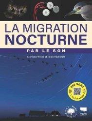 La migration nocturne par le son
