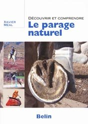 Le parage naturel