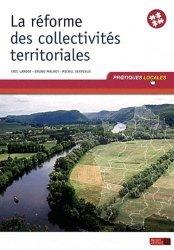 La couverture et les autres extraits de Le grand livre Marabout de la cuisine du monde. 300 recettes des 5 continents