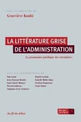La couverture et les autres extraits de Le savoir en herbe. Autrefois, la plante et l'enfant, Edition revue et augmentée