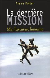 La Dernière Mission