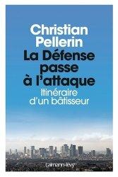 La couverture et les autres extraits de Franche-Comté. Edition 2012-2013
