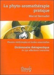 La couverture et les autres extraits de Le petit fiscal. Edition 2013