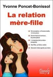 La couverture et les autres extraits de Droit des médias. Droit français, européen et international, 8e édition