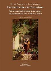 La couverture et les autres extraits de Le grand livre Marabout de la cuisine facile