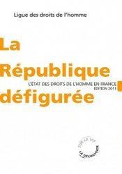 La couverture et les autres extraits de Deux-Sèvres. 1/150 000