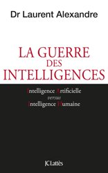 La guerre des intelligences