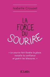 La couverture et les autres extraits de Petit Futé Mauritanie. Edition 2011-2012