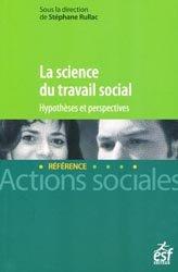 La science du travail social