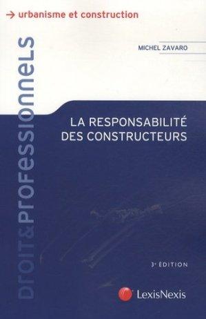 La couverture et les autres extraits de Pesticides et auxiliaires