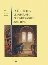 La couverture et les autres extraits de L'Isle-Jourdain