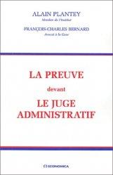 La couverture et les autres extraits de Ennéagramme et PNL