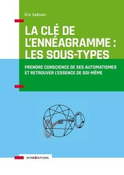 La couverture et les autres extraits de L'art de coacher. Méthodes, cas pratiques et outils, 3e édition