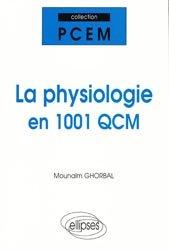 La couverture et les autres extraits de Biologie cellulaire moléculaire et génétique