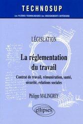 La couverture et les autres extraits de Droit des affaires pour managers. 3e édition