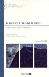 La couverture et les autres extraits de Fiscalité, placements et réductions d'impôt. Edition 2020