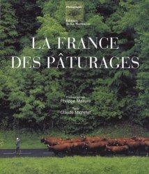 La France des pâturages