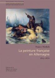 La couverture et les autres extraits de Les secrets de bien-être d'Hildegarde de Bingen