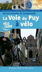 La Voie du Puy à vélo
