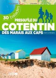 La Presqu'île du Cotentin - 30 balades
