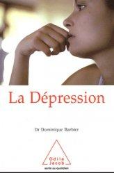 La dépression