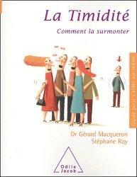 La couverture et les autres extraits de Annuaire sanitaire et social Normandie