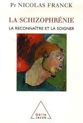 La couverture et les autres extraits de Aquitaine. Edition 2018