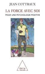 La couverture et les autres extraits de J'aide mon enfant à développer son estime de soi